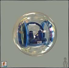 jurassic world vehicles gyrosphere jurassic world autodesk online gallery