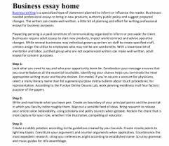 sample harvard essays business it essay essays about business business ethics essays mon