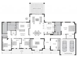 simple farmhouse floor plans simple farmhouse floor plans house scheme