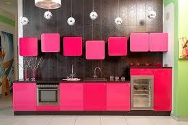 Modern Kitchen Color Schemes Miscellaneous Cool Modern Kitchen Color Schemes Decor Interior