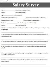sample needs assessment survey best 25 parent questionnaire