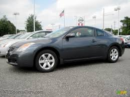 nissan altima coupe mpg 2009 nissan altima 2 5 s coupe u2013 nissan car