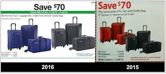 black friday luggage duplicate black friday 2016 sales from last year u2014 most stores are
