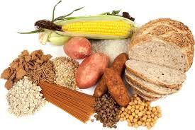 glucidi alimenti gli effetti della mancanza di carboidrati nella dieta