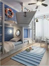 Small Bedroom For Two Design Toddler Bedroom Furniture Sets Kids Themed Bedrooms Theme Room