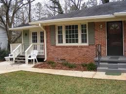 brickafter1 home decorating pinterest exterior paint colors