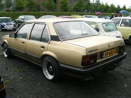 opel gold the world u0027s best photos of bbs and gold flickr hive mind