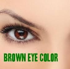 25 prescription contact lenses ideas