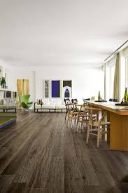 Laying Tile Effect Laminate Flooring 34 Best Laying Patterns Images On Pinterest Flooring Stoneware