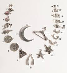 charm necklace choker images Choker charm necklace create it 90s choker choker sun charm jpg