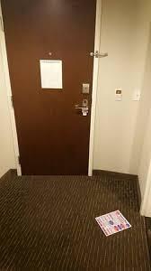 Comfort Suites Miami Springs Blood On Floor Picture Of Comfort Suites Miami Airport North