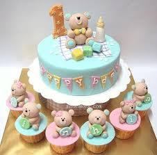 302 best cakes iv images on pinterest