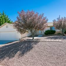 best 25 arizona houses for sale ideas only on pinterest