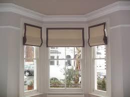 sash window blinds curtains u2022 window blinds