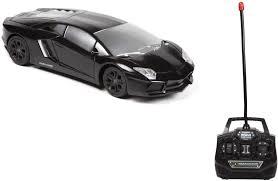 Lamborghini Aventador J Speedster - 10