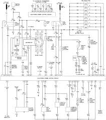 1986 ford f350 wiring diagram wiring diagram
