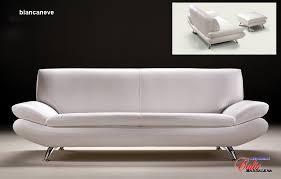 Ital Leather Sofa Impressive Biancaneve Italian Leather Sofa Buy Furniture For