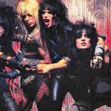 metal hair hair metal listen free at last fm