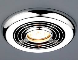 bathroom ceiling exhaust fans bathroom exhaust fan with led light michalchovanec com