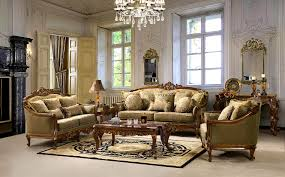 living room steampunk living room sofa and loveseat sets under