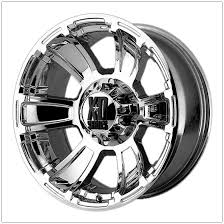 1pcs Auto Mud Tires Trucks Snow Chain For Car Winter Wheels Protection Tyre Chains Automobiles Roadway Safety Accessories Supply Cheap Off Road Wheel And Tire Packages U2022 Arendaauto Tires And