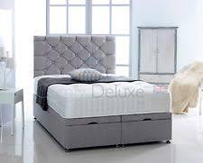 Ottoman Divan Ottoman Divan Bed Ebay