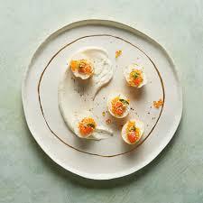 le figaro cuisine work zoe armbruster food stylist