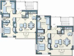single storey semi detached house floor plan small detached house plans awesome wonderful single storey semi