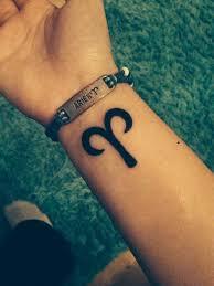amazing aries tattoos for women aries tattoo and tatting