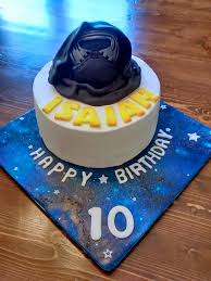 top wars cakes cakecentral kylo ren wars cake cakecentral
