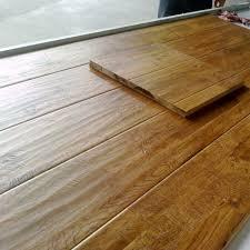 Laminate Wood Flooring Manufacturers Laminated Wood Flooring Wood Floor Sale Wb Designs Laminate