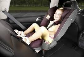 meilleurs siege auto sélection de 5 sièges auto à bas prix et design meilleure note