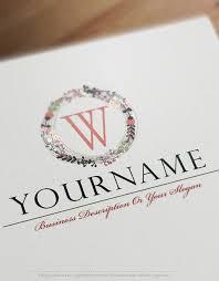 design a custom logo free online 14 best custom logo design images on pinterest custom logo design