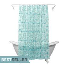 creative extra short shower curtain also shower curtain bath marvelous extra short shower curtain in bathroom shower curtain with liner shower curtain liner