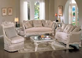 White Living Room Sets Antique Formal Living Room Furniture Choosing Formal Living Room