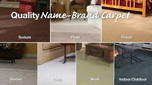 empire carpet flooring home page
