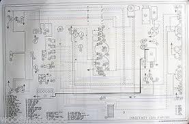 classic mini wiring diagram colour efcaviation com