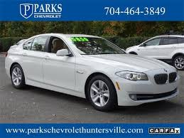 used bmw for sale near me used bmw for sale special offers edmunds