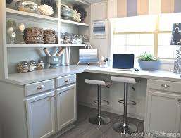 granite countertops sherwin williams kitchen cabinet paint colors