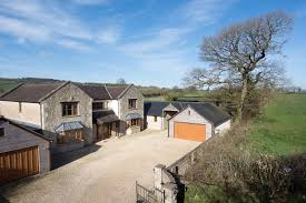 house for sale rent in england