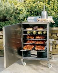 who has the best black friday deals on electric smokers smokintex smoker williams sonoma