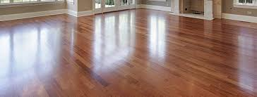 laminate flooring laminate floors toms river nj