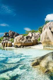 seychelles vacations best places to visit seychelles vacation
