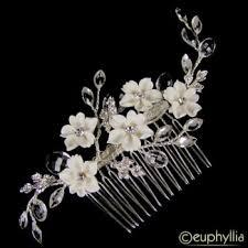 wedding hair combs hair combs wedding bob hairstyles