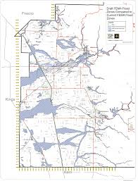 Fema Map Flood Control Information Rma