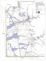 Fema Flood Maps Flood Control Information Rma
