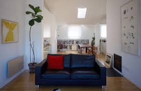 small house design small house interior design small modern interior house design together room cool small hall designs