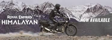 motocross bikes for sale ni clifton autos northern ireland