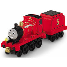 fisher price thomas the train table fisher price thomas friends take along die cast talking engine