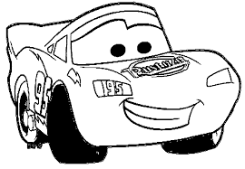 disney cars coloring pages wecoloringpage